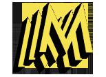 logo-piccolo-chiaro